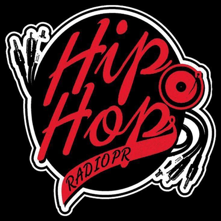 Hip Hop Italiano Hip Hop Radio pr