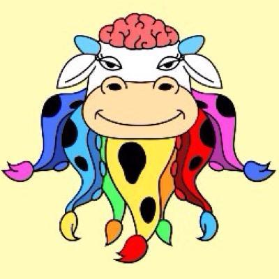 Cow Evolution (@CowEvolution) | Twitter