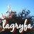 lagryfa