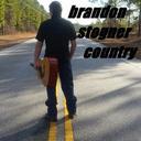Brandon stogner (@5ca525373c26419) Twitter