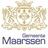 Gemeente Maarssen