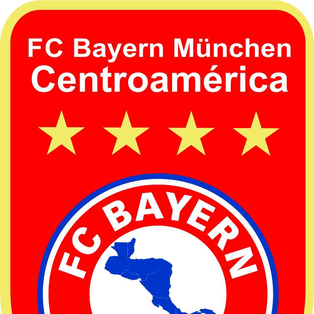 fc bayern m nchen ca bayernca twitter. Black Bedroom Furniture Sets. Home Design Ideas
