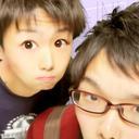 本田寛仁 (@05Hirokiti) Twitter