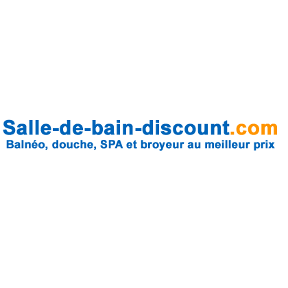 SalleDeBainDiscount