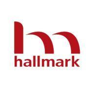 Hallmark Kitchens (@HallmarKitchens )