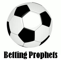 Bettingprophets how to create scrypt based bitcoins worth