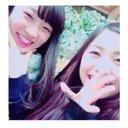 ちなつ (@0601Chinatsu) Twitter