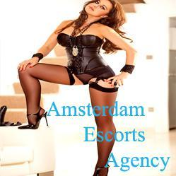 local hook up adult services online Sydney