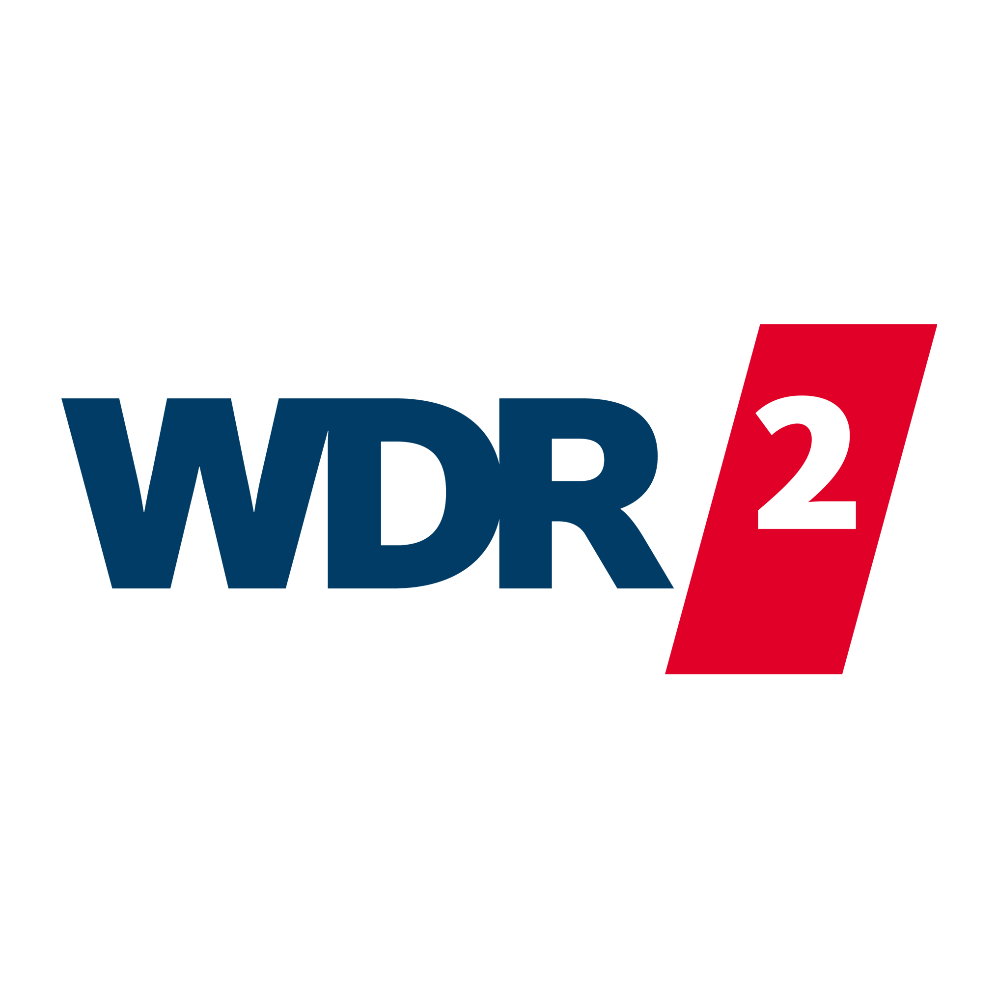 Wdr 2 Wdr2 Twitter