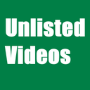 Unlisted Videos