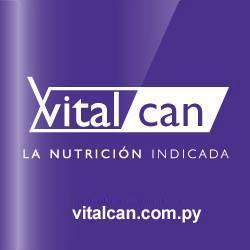 @VitalcanPY