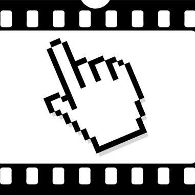 FilmClickbait