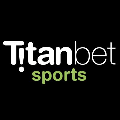 Titan Bet Sportsbook