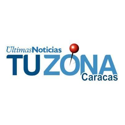 @tuzonacaracas