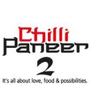 Photo of _ChilliPaneer's Twitter profile avatar