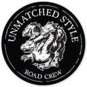 unmatchedstyle (@unmatchedstyle) Twitter