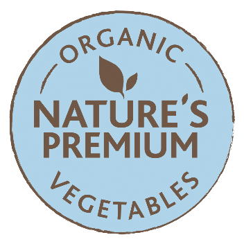 Natures Premium Veg (@NaturesPremiumV) Twitter profile photo
