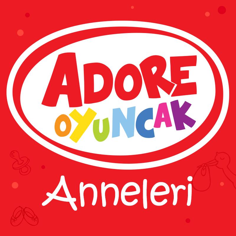 @AdoreAnneleri