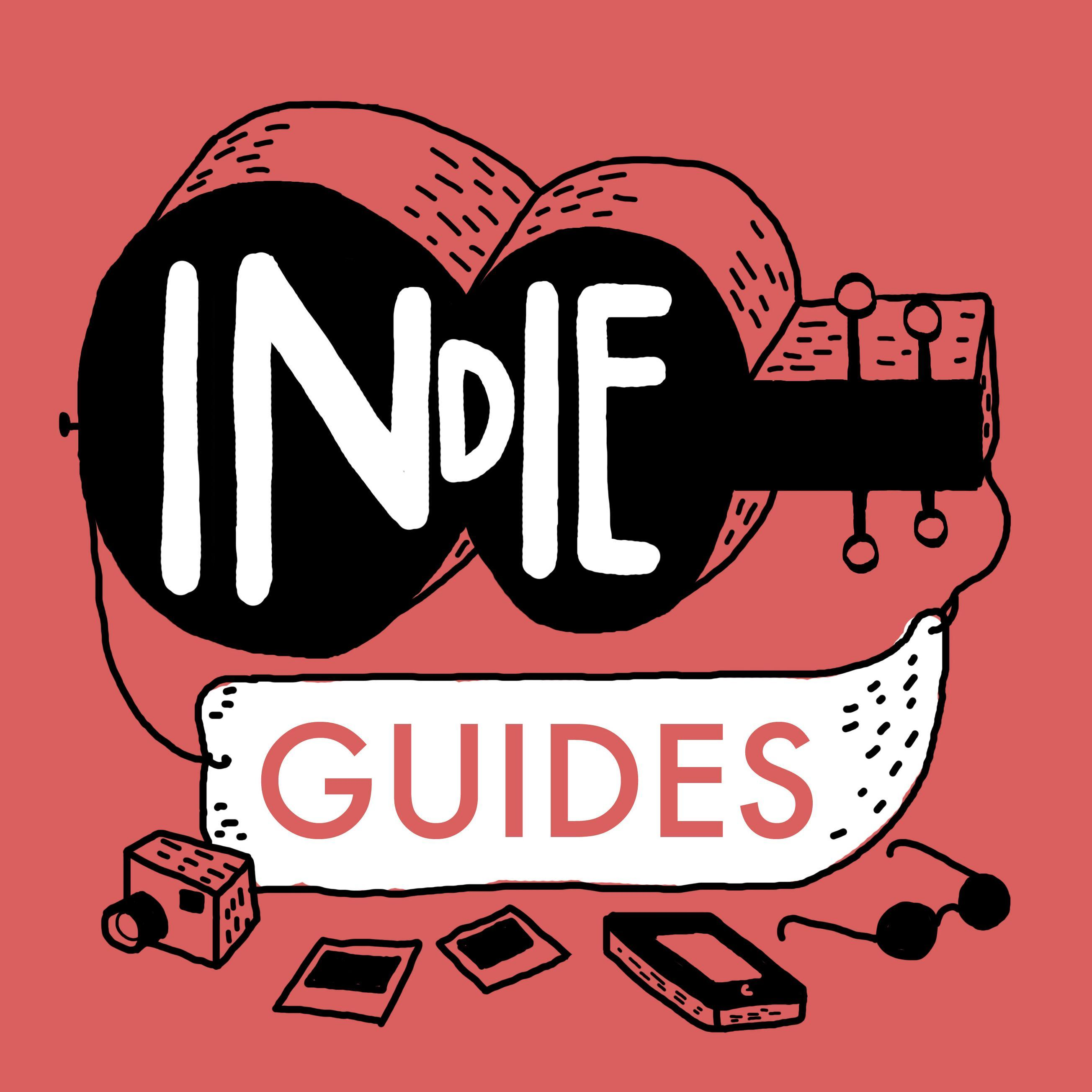 Indie Guides (@indie_guides) | Twitter