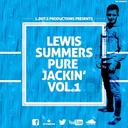 LEWIS SUMMERS ® - @thelewissummers - Twitter