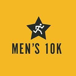10K Run Edinburgh
