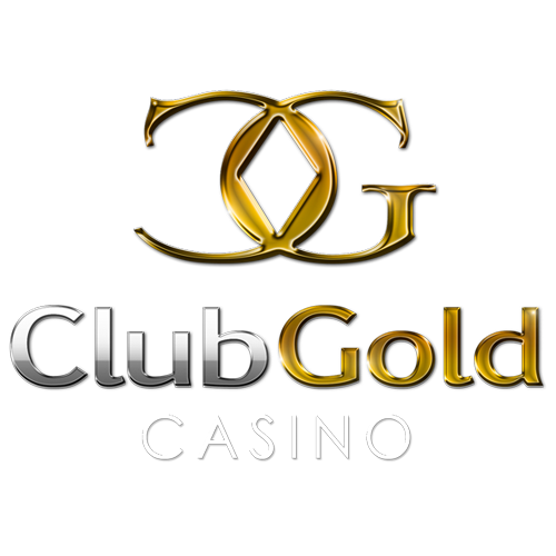 club casino gold