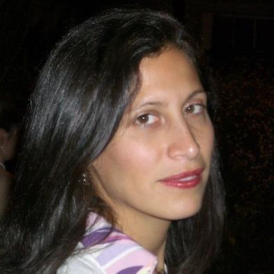 @victoriaespinel