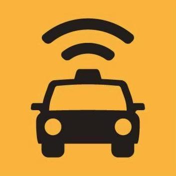 Easy Taxi Guatemala