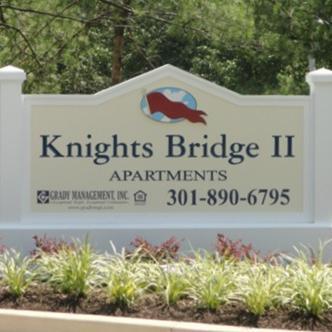 Knights Bridge Ii Knightsbridgeii Twitter