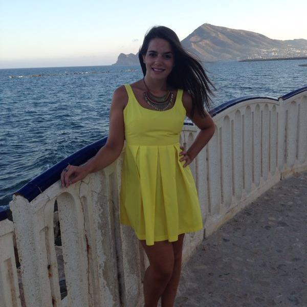 Blanca Sanchez blanca sánchez (@blancapingu) | twitter