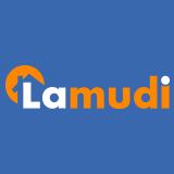 @LamudiCO