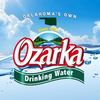 @OzarkaOK