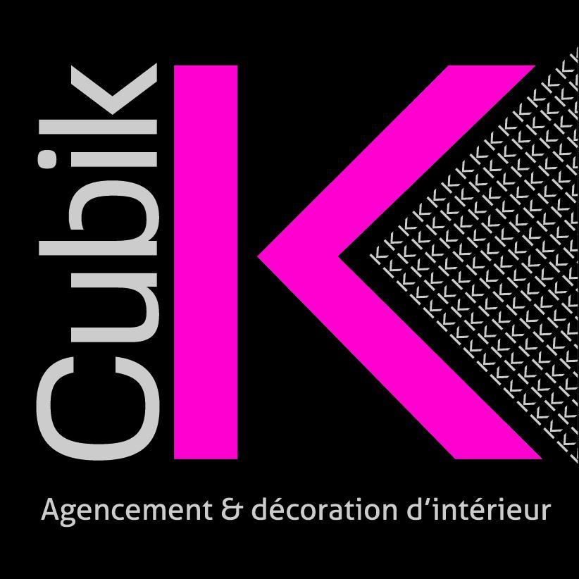 Cubik agencement cubikagencement twitter for Agencement interieur