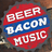 Beer Bacon Music