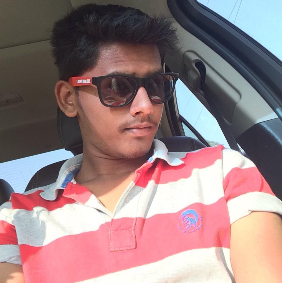 Shekhar Jha Shekhar Jha Jhashekhar28jha
