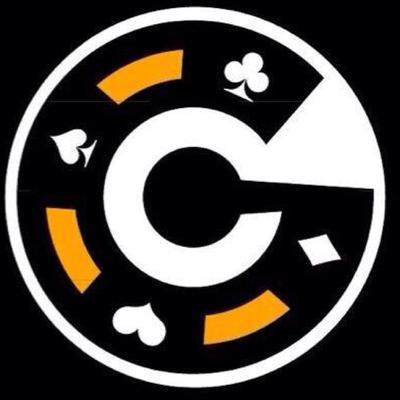 Get Lucky Poker Getluckypoker Twitter