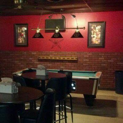 Motor inn bar grill motorinnbar twitter for Motor bar and restaurant