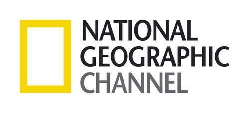@National_Geo