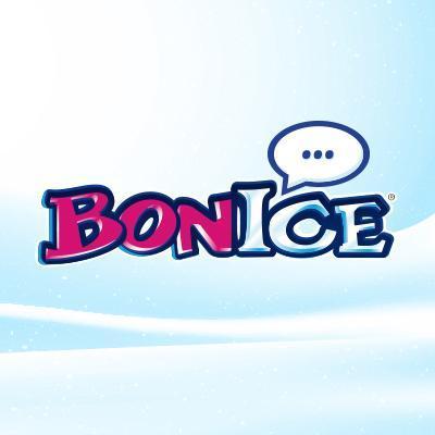 @bonicemexico