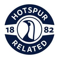 Hotspur Related