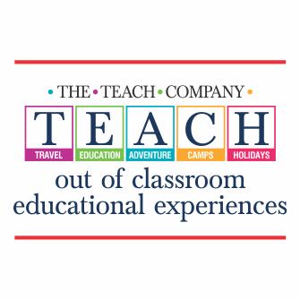 @TeachCompany