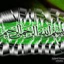 Muhammad zain (@02_zain) Twitter