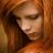 Аня Ковалева's avatar