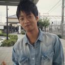 Daiki (@0314Ex) Twitter