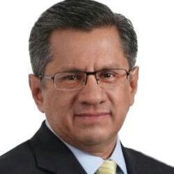 Image result for Joel Ortega,