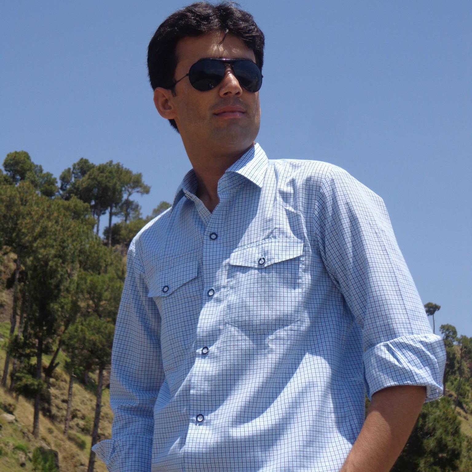 @SajjadMahar10