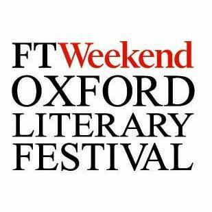 OxfordLitFest