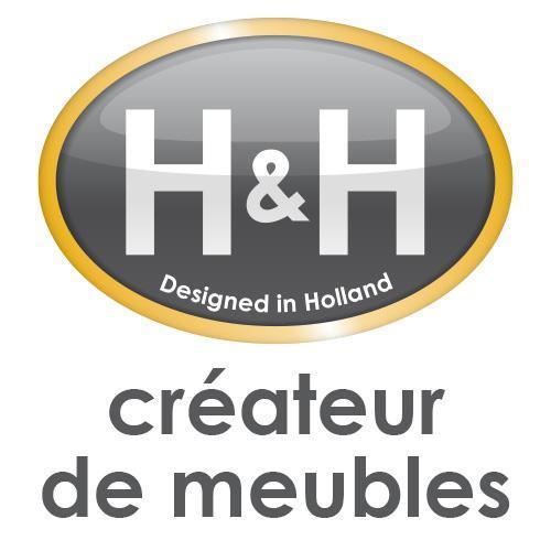 H H Meubles Hethmeubles Twitter