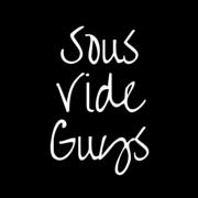 @sousvideguys