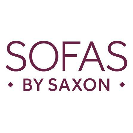 sofas by saxon sofasbysaxon twitter. Black Bedroom Furniture Sets. Home Design Ideas